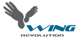 WingRevolutionLogo.png